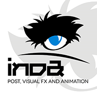 Post, Visual FX and Animation